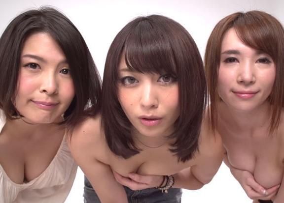 1448634523_japanese-interactive-porn-478011