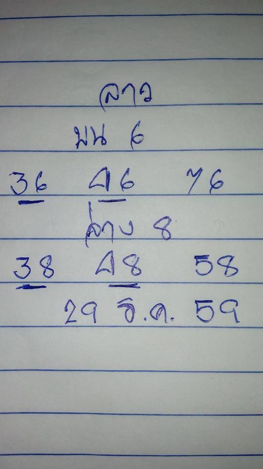 %e0%b9%80%e0%b8%a5%e0%b8%82%e0%b8%a5%e0%b8%b2%e0%b8%a7%e0%b8%ab%e0%b8%a7%e0%b8%a2%e0%b8%a5%e0%b8%b2%e0%b8%a71